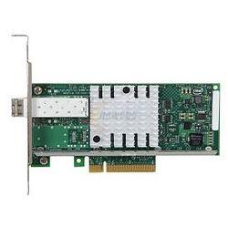 Intel X520-SR1 Intern Fiber 10000Mbit/s