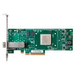 IBM 16Gb FC 1-port HBA Intern Ethernet 16000Mbit/s