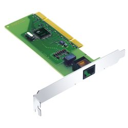 AVM FRITZ Card PCI v2.1 - ISDN Product-20001730