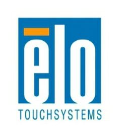 Elo Touch Solution E335194 Grijs flat panel bureau steun