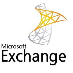 Microsoft Exchange Online Plan 1-Q6Y-00003