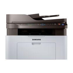 SL-2070FW laserprinter