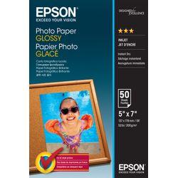 Epson C13S042545 Glans pak fotopapier