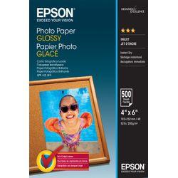 Epson C13S042549 Glans pak fotopapier