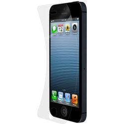 Belkin F8W355VF. Soort apparaat: Mobiele telefoon/Smartphone, Merkcompatibiliteit: Apple, Compatibiliteit: iPhone 5. Aantal per