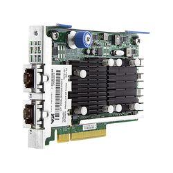 HPE 533FLR-T Intern Ethernet 20000 Mbit/s