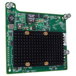HPE QMH2672 16Gb Fibre Channel Host Bus Adapter Intern Fiber 16380 Mbit/s