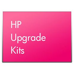 HPE 1U Small Form Factor Easy Install Rail Kit