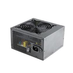 Antec VP400PC power supply unit 400 W ATX Zwart