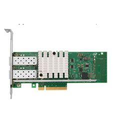 Lenovo FRU49Y7962 Intern Fiber 10000Mbit/s netwerkkaart &