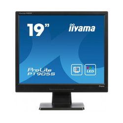 iiyama ProLite P1905S-2 19