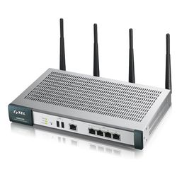 ZyXEL UAG4100 gateway/controller