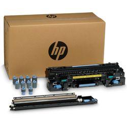 HP LaserJet 220-V onderhouds-/fuserkit
