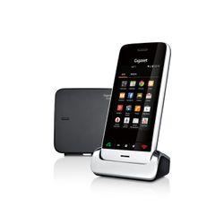 Telefoon Gigaset SL930A