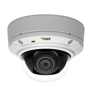 Axis M3026-VE IP-beveiligingscamera Binnen & buiten Dome