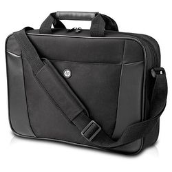 HP Essential Top Load Case notebooktas 39,6 cm (15.6