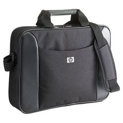 HP 690038-001 notebooktas 39,1 cm (15.4