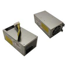 Fujitsu S26113-E611-V50-1 250W Grijs power supply unit