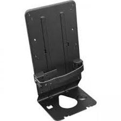 Lenovo ThinkCentre Tiny L-Bracket Zwart