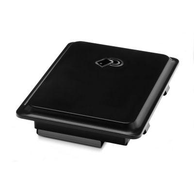HP Jetdirect 2800w NFC/Wireless Direct-accessoire