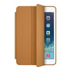 Apple Smartcase iPad Mini Bruin