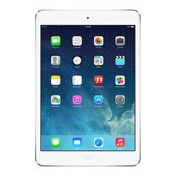 Apple iPad mini 2 32GB Cellular