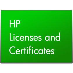 HP MSM Additional 10 Access Point E-LTU (J9697AAE)