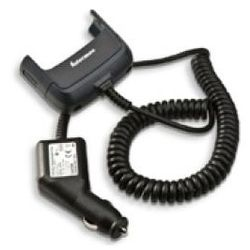 Honeywell Vehicle Power Adapter (852-070-011)