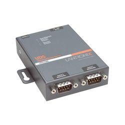 Lantronix UDS2100 RS-232/422/485 seriëleserver