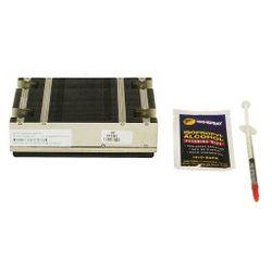 HPE 735506-001 Koeling accessoire