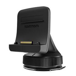 TomTom Click & Go-houder en -oplader