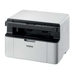 Brother DCP-1510 laser All-in-one