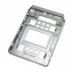 HP 654540-002 montagekit