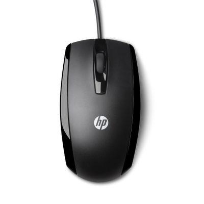 HP X500 muis