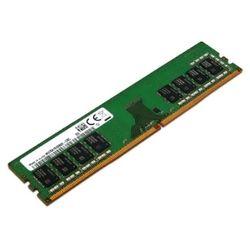 Lenovo 03T7219 geheugenmodule 8 GB 1 x 8 GB DDR3 1600 MHz