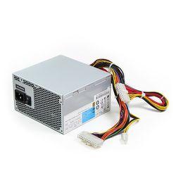 Synology PSU 400W_1 400W Grijs power supply unit