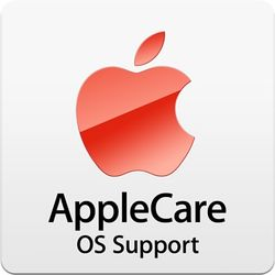Apple AppleCare OS Support Select (D6602ZM-A)