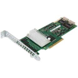 Fujitsu RAID SAS 6G 1GB (D3116C) PCI Express x8 3.0 6Gbit/s