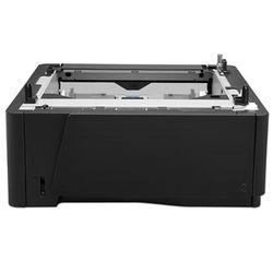 HP CF284-67901 Papierlade 500vel papierlade & documentinvoer