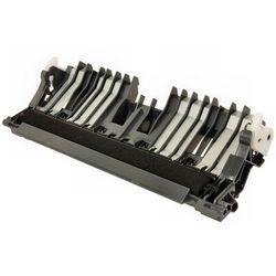 HP RM1-8043-000CN papierlade & documentinvoer