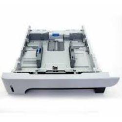 HP RM1-8056-000CN papierlade & documentinvoer 250 vel