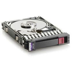HPE 300GB SAS HDD 2.5