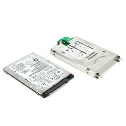 HP 500GB SATA hard disk drive 2.5