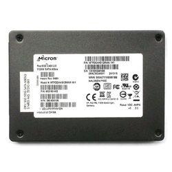 HP 721393-001 internal solid state drive 512 GB SATA
