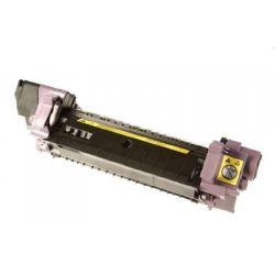 HP RM1-3146-070CN fuser