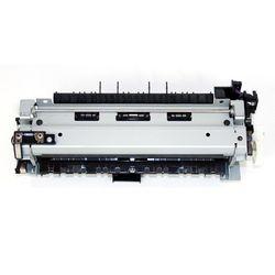 HP RM1-6319-000CN fuser