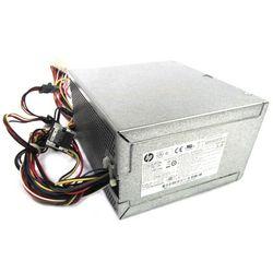 HP 667892-001 300W ATX Grijs power supply unit