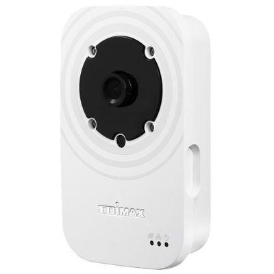 Edimax IC-3116W bewakingscamera IP-beveiligingscamera Binnen