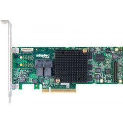 Adaptec 8805 PCI Express x8 3.0 12Gbit/s RAID controller