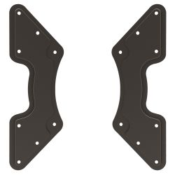 Newstar FPMA-VESA440 flat panel mount accessory-FPMA-VESA440